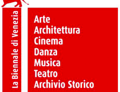The 17th International Architecture Exhibition 2020